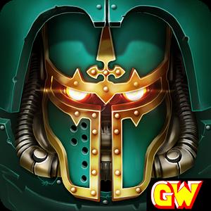 Warhammer 40,000: Freeblade v1.7.2 [Mod]
