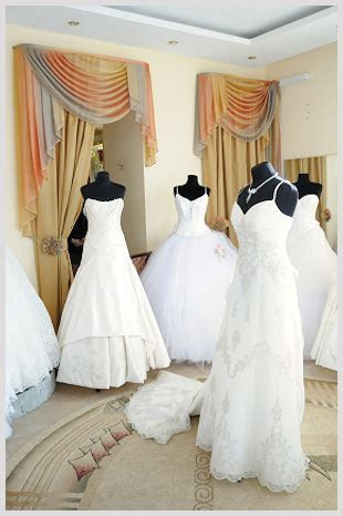 Los Angeles Wedding Dress Cleaners, Orange County Wedding