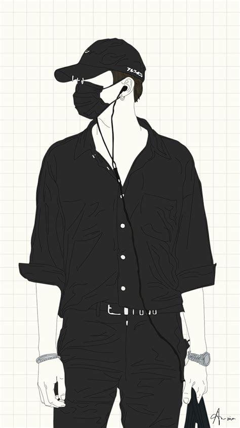 bts jeon jungkook bts pinterest arte
