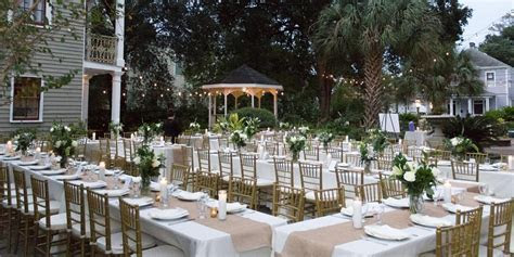 Benachi House Weddings   Get Prices for Wedding Venues in LA