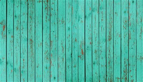 Turquoise background ·? Download free backgrounds for