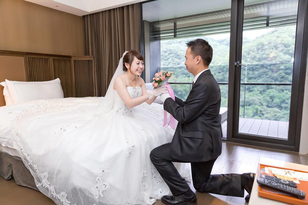 036北投麗禧婚攝