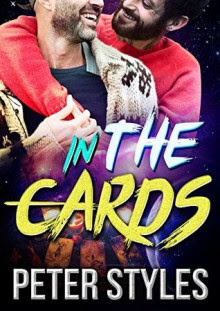 In The Cards - Peter Styles