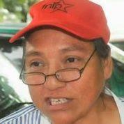 Honduras: Interminable baño de sangre