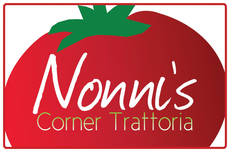 Nonni's Corner Trattoria
