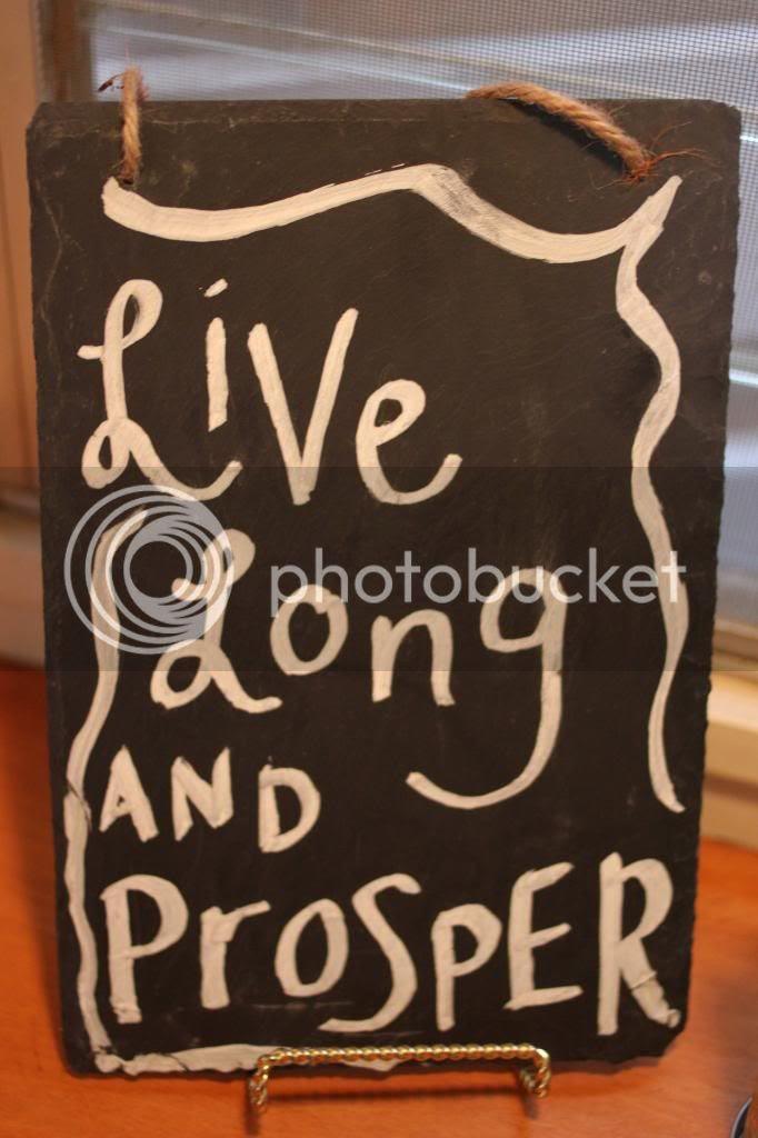 Live Long & Prosper photo IMG_3183.jpg