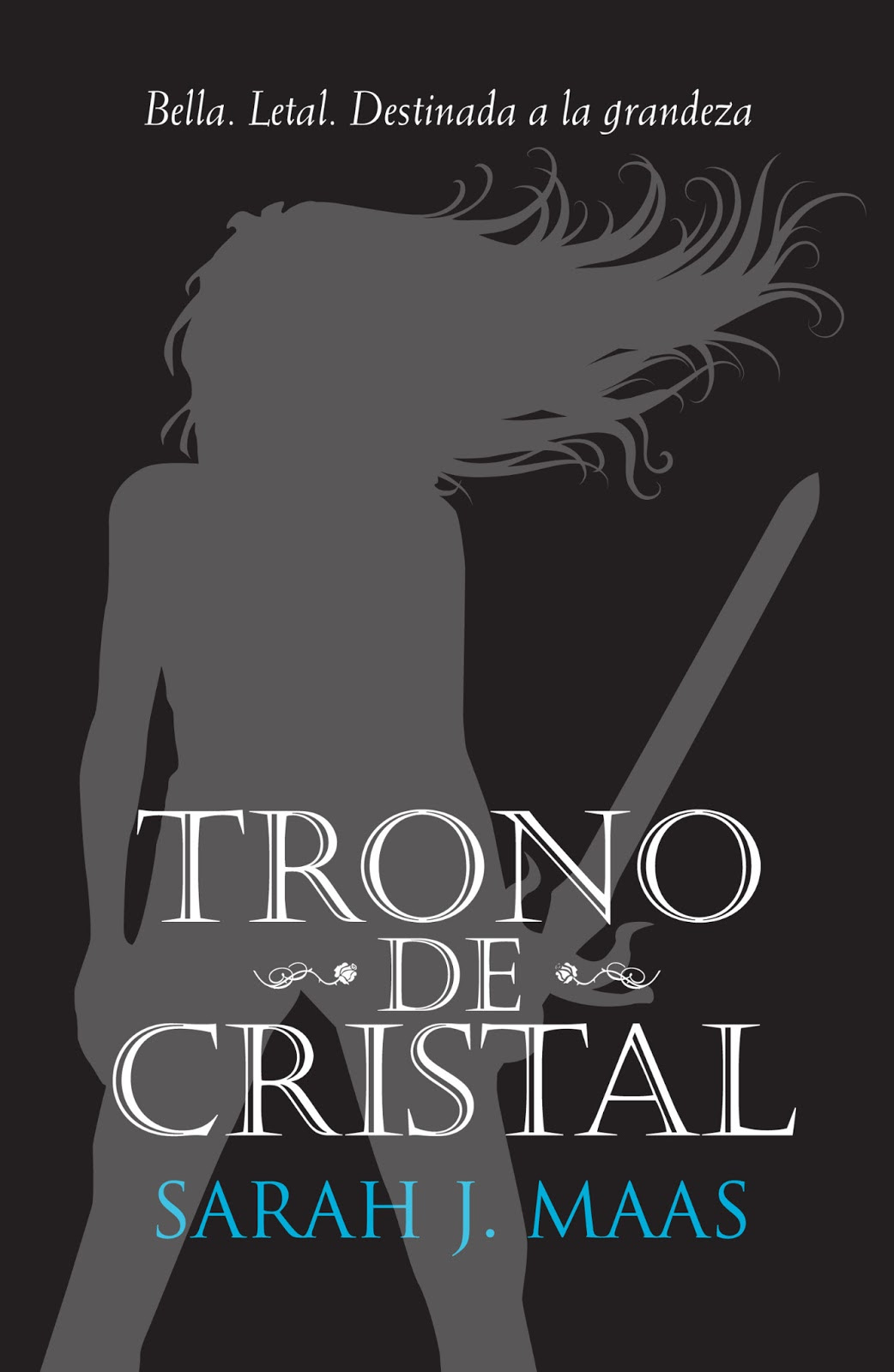 http://unlibrero.blogspot.mx/2014/08/trono-de-cristal-1-sarah-j-maas.html