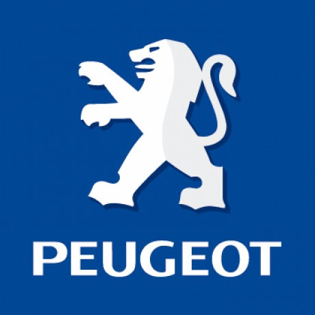 Sales Admin Assistant at Peugeot Automobile Nigeria (PAN) Limited