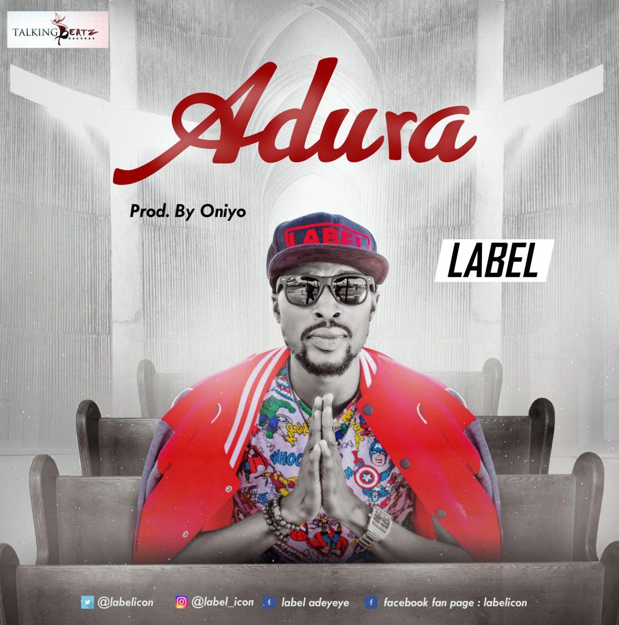 label_adura_cover