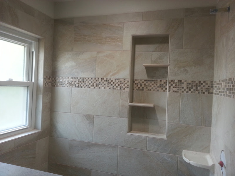 Manage Bathroom Shelving Ideas And Tips