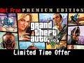 Download Game Gta 5 Offline