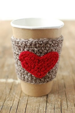 Winter Warmer Next knitting project me thinks!