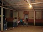 evangeliza_show-estacao_dias-2011_06_11-16