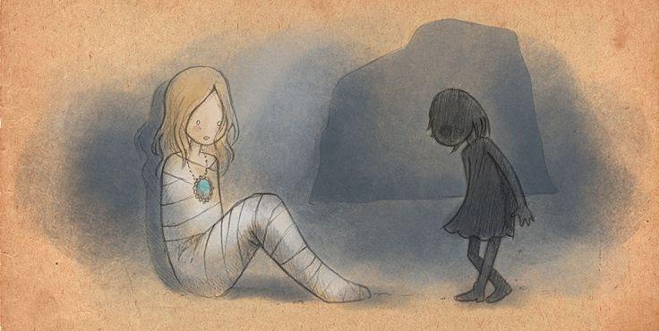 menina-com-sombra-buscando-cura-interior