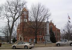 Iowa-09