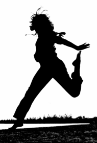 Leaping Lizards Silhouette.png