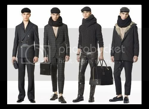 5 men fashion style to avoid in fall