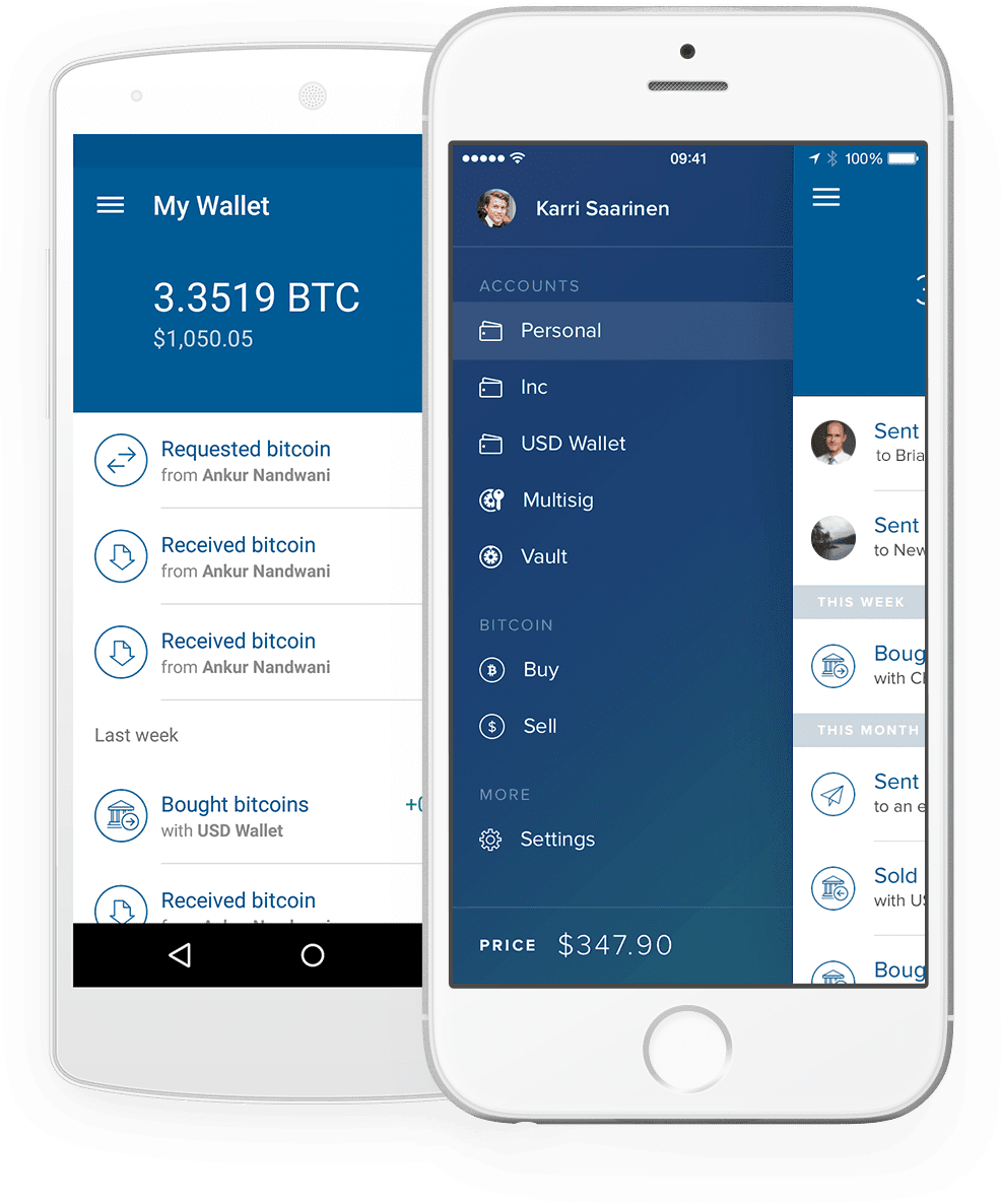 bitcoin exchange without fees