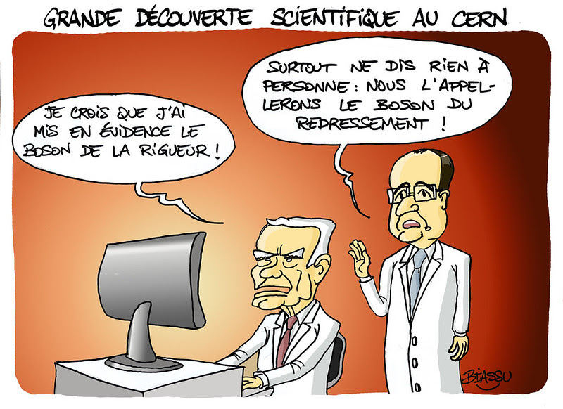 Hollande+Boson+humour+Biassu