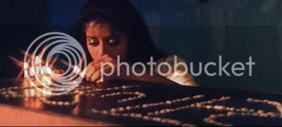 http://i298.photobucket.com/albums/mm253/blogspot_images/Baaghi/PDVD_030.jpg