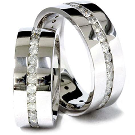 17 Best ideas about Huge Diamond Rings on Pinterest   Huge