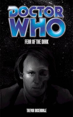 http://images.wikia.com/tardis/images/4/4b/Fear_of_the_Dark.jpg