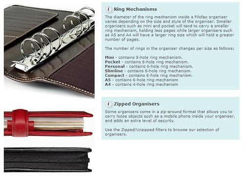 ring or zip