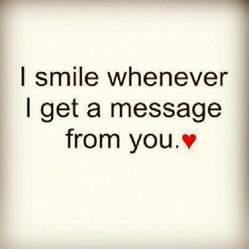 He Makes Me Smile Quotes Sayings He Makes Me Smile Picture Quotes