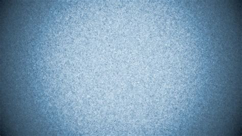 Ice blue cold frost plain wallpaper   (70709)