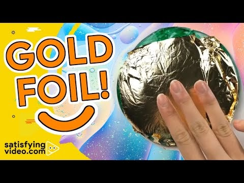 Most Satisfying Slime Video that Make You Relax   Satisfying Videos ASMR