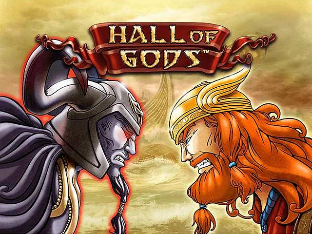Лесенки ставок игровой автомат hall of gods зал богов играть бесплатно онлайн букмекерские посчитать