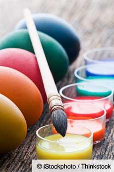 Food Dye