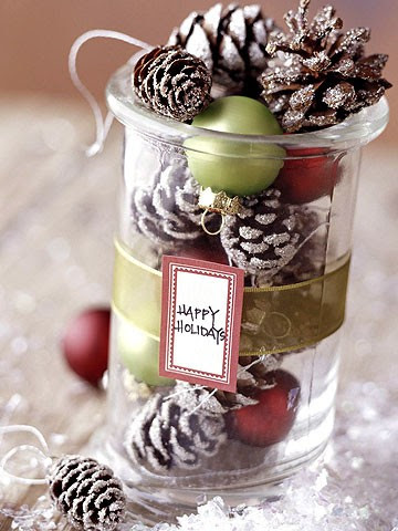 December_InspirationDay1