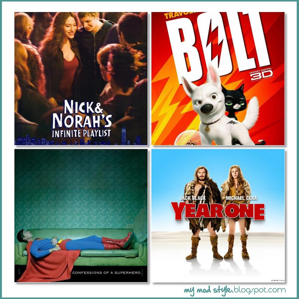 4 movies {#5}