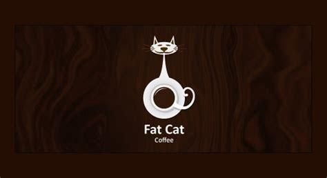 coffee logos collection espresso  inspiration