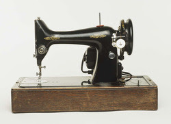 Industrial% 20Sewing% 20Machine