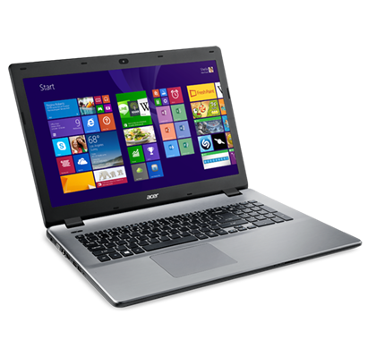 acer-aspire-e15-drivers-free-download