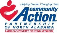 Comm Action N. Alabama