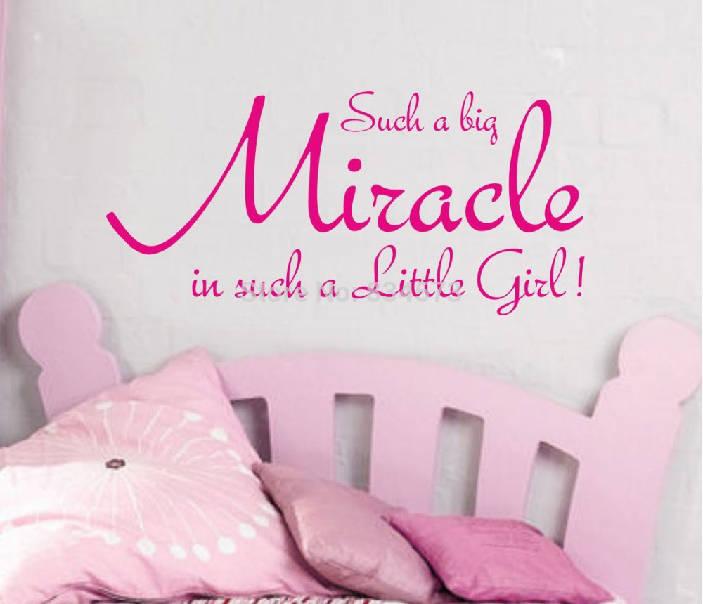 Imágenes De Quotes To Welcome A New Baby Girl