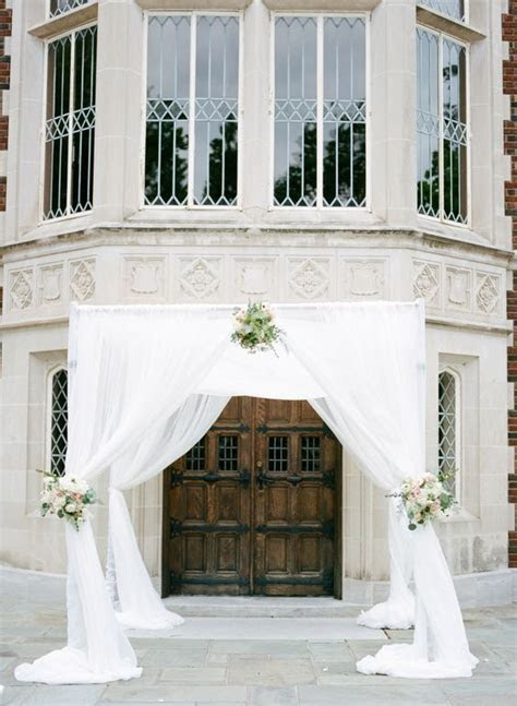 49 best Wedding Venues Tulsa images on Pinterest   Tulsa