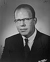 Alvin Bentley