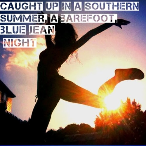 Country Song Quote About Summer Quote Number 600950 Picture Quotes