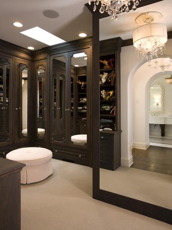 Master Closet (Minneapolis)