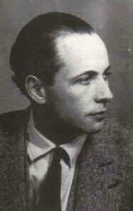 Louis Aragon 1897 1982 Vingt Ans Après Le Bar à Poèmes
