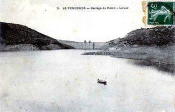 Barrage-du-Hamiz-1