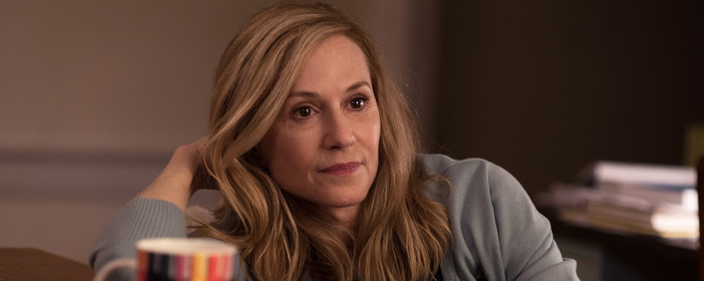 Image result for holly hunter the big sick