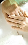 Together for Life: marriage enrichment