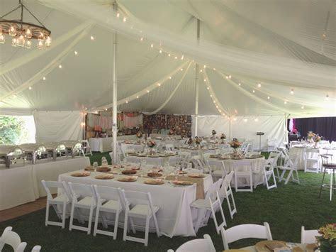 A beautiful DIY vitange country chic wedding. 40 x 100