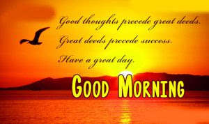 Sunrise gd mrng images images pics Wallpaper free download For Whatsaap