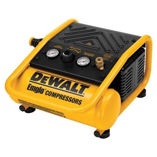 Image Compressor Tools – Best Way To Compress Images - Hackboost